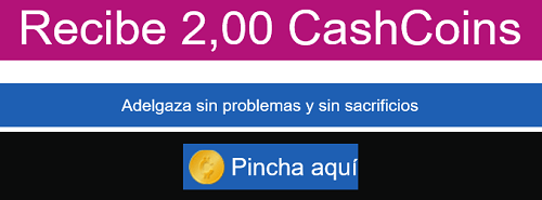 cashbackdeals opiniones reales